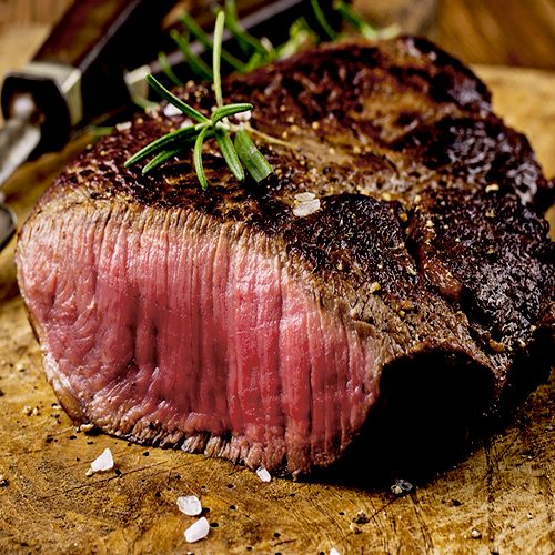 Pritzlaff Meats > OUR PRODUCTS > BEEF